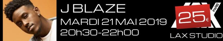 jblaze j blaze johnny erasme workshop stage dance danse paris france ecole school class cours hiphop hip hop contemporain