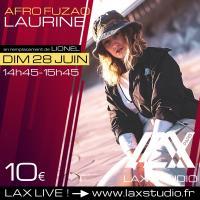 lax studio école school dance danse class cours laurine lionel vero